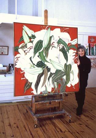 Helen Lucas 2000