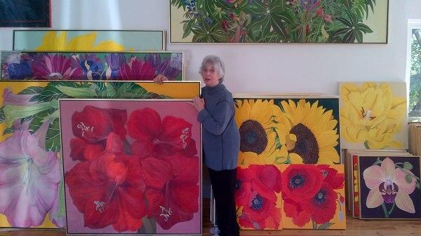 Helens Gallery