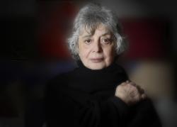 Helen Lucas